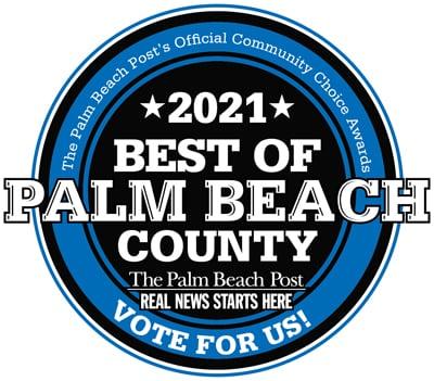 BOB20_PalmBeach_LogoButton_Vote w=400