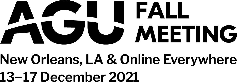 agu_fallmeeting21_hz_fullversion_black