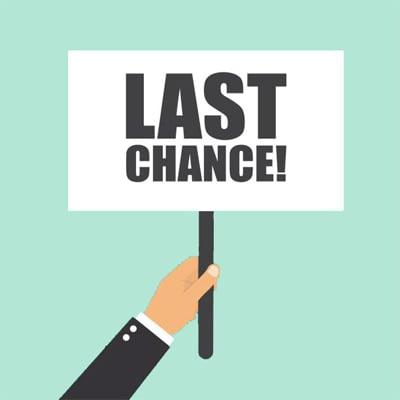 last-chance w=400