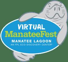 manatee-lagoon-virtual-manatee-fest-2021-removebg-preview-1